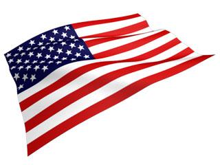 アメリカドル(USD) - 外貨預金比較ガイド